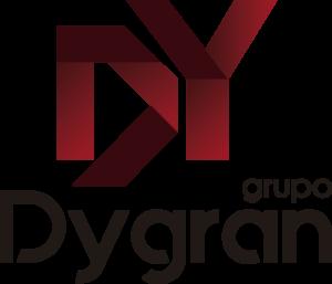 (c) Dygran.com.br
