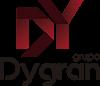 Grupo Dygran